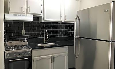 Kitchen, 818 S Mariposa Ave, 0