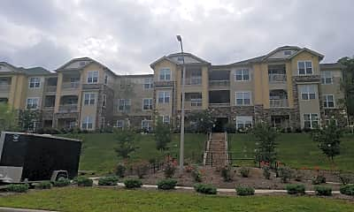 Carmel Ridge Apartments, 0