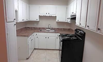 Kitchen, 110 Dogwood Heights, 0