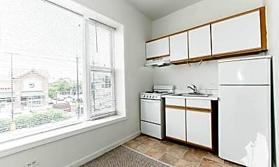 Kitchen, 3957 W Irving Park Rd, 2