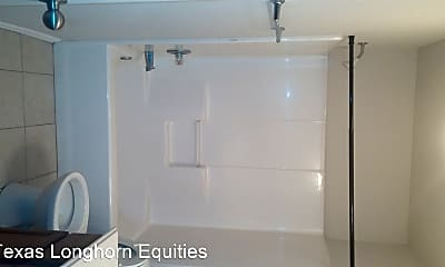 Bathroom, 5536 Homestead Rd, 1