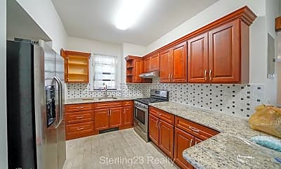 Kitchen, 25-13 42nd St, 0