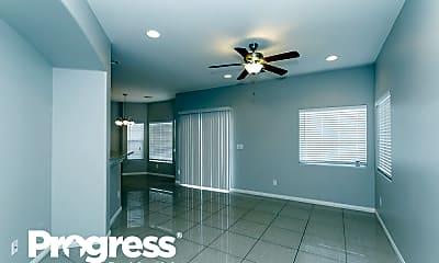 Bedroom, 6238 Port Astoria Court, 1