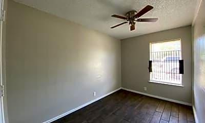 Bedroom, 1308 Meriwether Ave 1310, 2