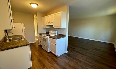 Kitchen, 2108 NE 85th St, 0