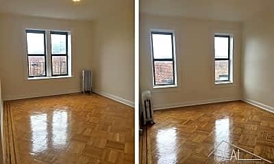 Bedroom, 311 Lincoln Pl, 0