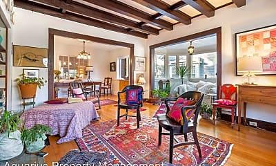 Living Room, 14 Elmwood Rd, 0