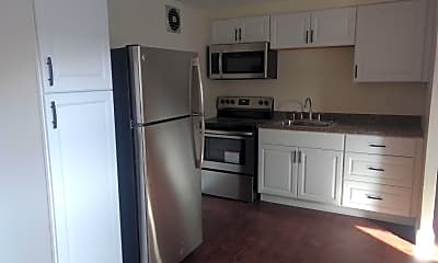 Kitchen, 52 Hawley Ave, 0