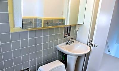 Bathroom, 4204 Glenwood Ave, 2