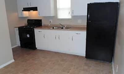 Kitchen, 4 W Canterbury Ct, 0