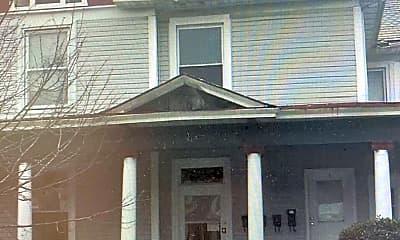 Building, 515 Highland Ave SW, 0