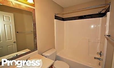 Bathroom, 11960 Locus Ln, 2