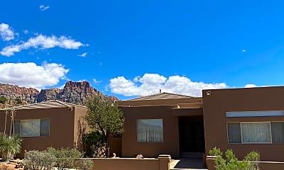 Building, 2702 Hopi Cir, 1