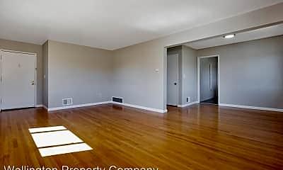 Bedroom, 856 Erie St, 0