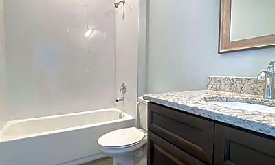 Bathroom, 1793 Crystal Grove Dr 1795, 2