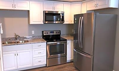 Kitchen, 5 Smith Ln, 0