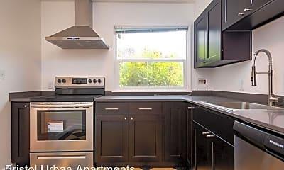 Kitchen, 2920 SE Waverleigh Blvd, 0