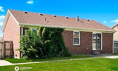 Building, 13102 Lavenia Ln, 2