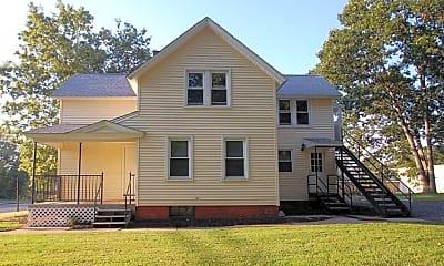 Building, 103 Quinnipiac Ave, 0