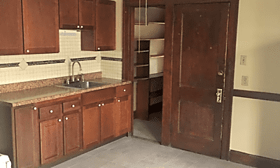 Kitchen, 43 Grandview Terrace, 0
