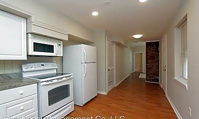 Kitchen, 112 S Ann St, 0