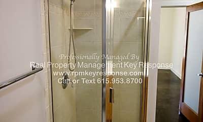 Bathroom, 3014 Hedrick St, 2