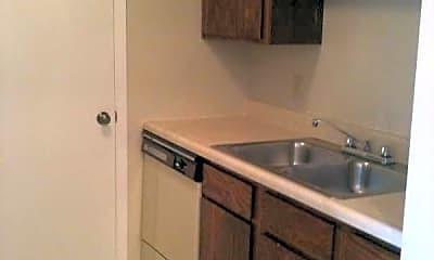 Brentwood Apartments LLC, 2