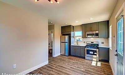 Kitchen, 4806 Rolando Blvd, 1