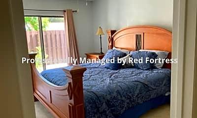 Bedroom, 8881 Somerset, 2