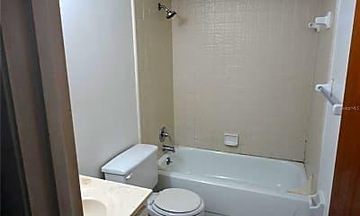 Bathroom, 7019 SW 44TH AVENUE A, 2