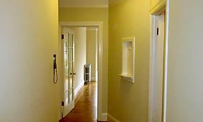 Bathroom, 3820 Divisadero St, 2