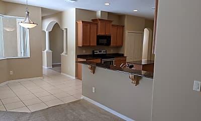Kitchen, 29846 Boyette Oaks Pl, 2