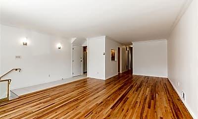 Living Room, 244-07 73rd Ave 1FL, 1