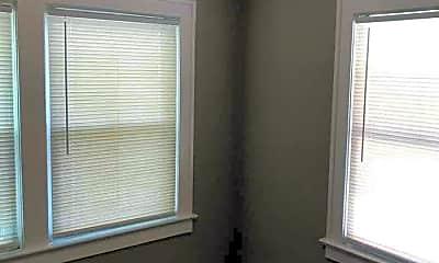 Bedroom, 5004 Michigan Ave, 2
