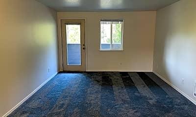 Living Room, 13030 SE Rusk Rd, 0