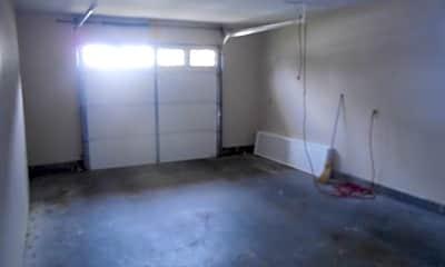 Bedroom, 245 Anne Dr, 2