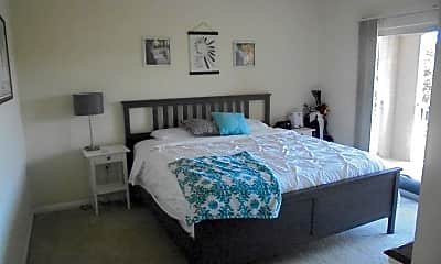 Bedroom, 10075 Gate Parkway N #506, 2