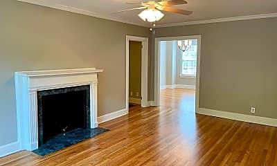 Living Room, 3032 Norman Bridge Rd, 1