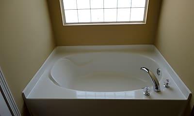Bathroom, 4126 Rosefield Court, 2