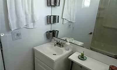 Bathroom, 300 74th St, 0