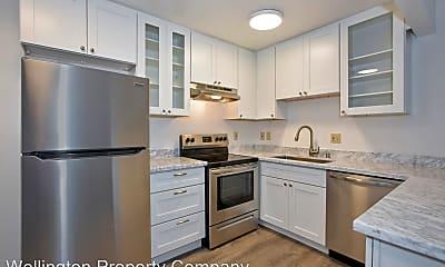 Kitchen, 5838 Birch Ct, 0