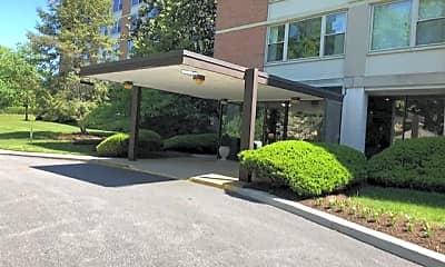 Building, 4401 Roland Ave 508, 0