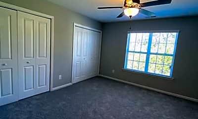 Bedroom, 617 Rockland Dr, 2