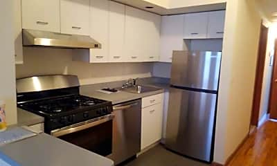 Kitchen, 562 Observer Hwy 4A, 2
