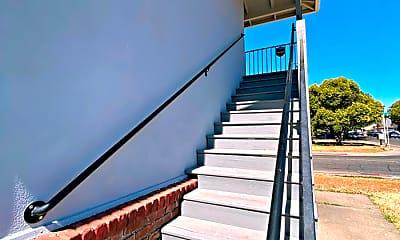 Patio / Deck, 4080 21st Street, 1