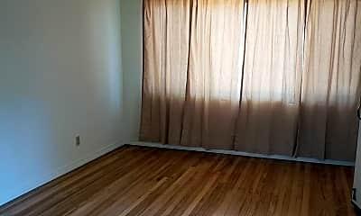 Living Room, 218 Morningside Dr SE, 1
