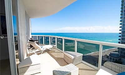 15901 Collins Ave 1402, 1