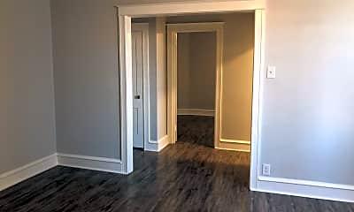 Bedroom, 701 Burmont Rd, 1