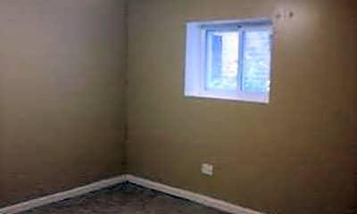 Bedroom, 6428 N Oakley Ave, 2