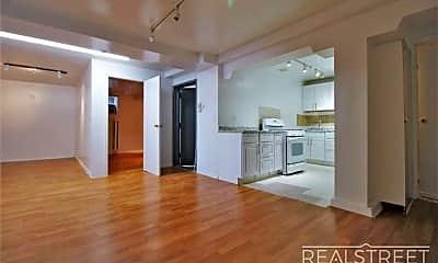 Kitchen, 36 S 4th St C7, 0